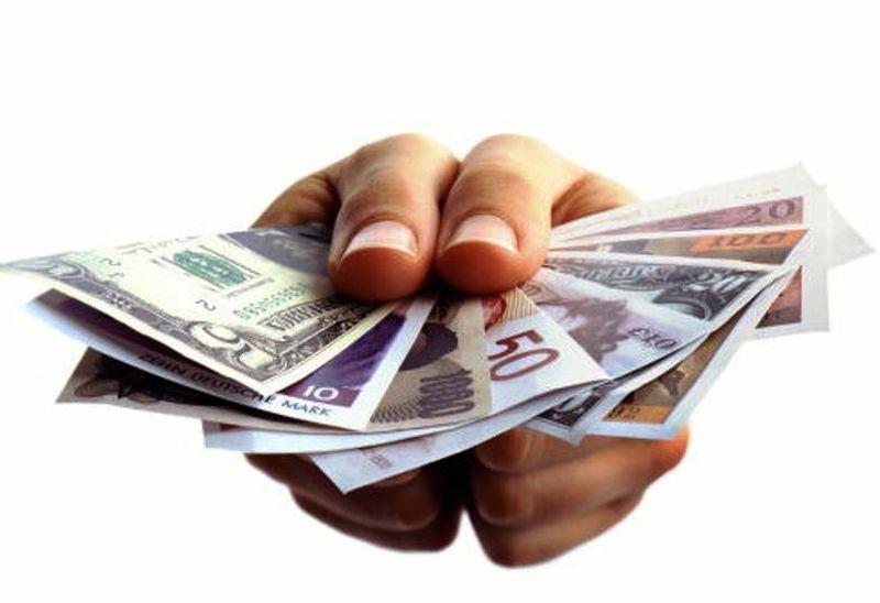 Кредит в банке до 2 000 000 рублей
