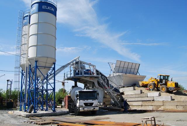 Комплектующие для сх, бетонной и деревообрабатывающей промышленности