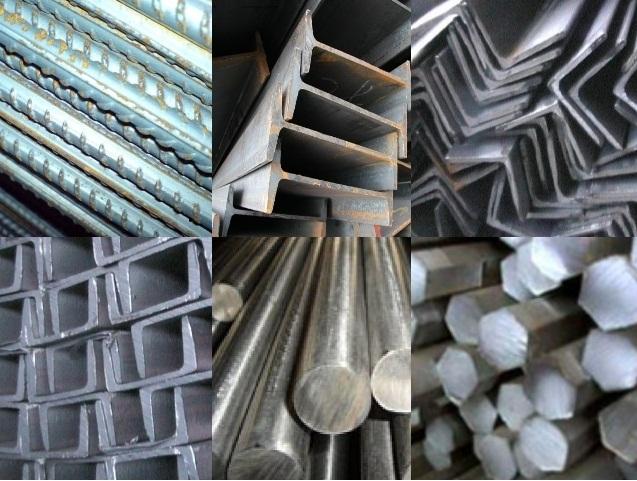 Продажа металлопроката и Услуги металлообработки
