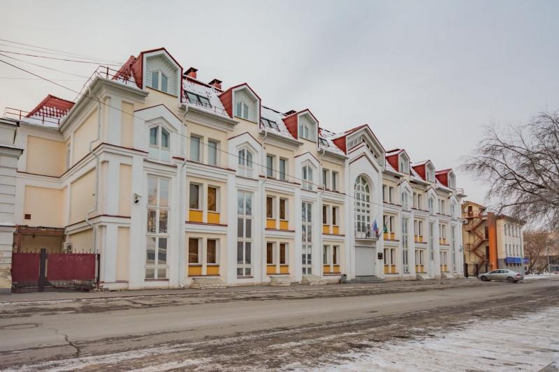 Помещения для бизнеса. Екатеринбург  Центр  Пролетарская, 7