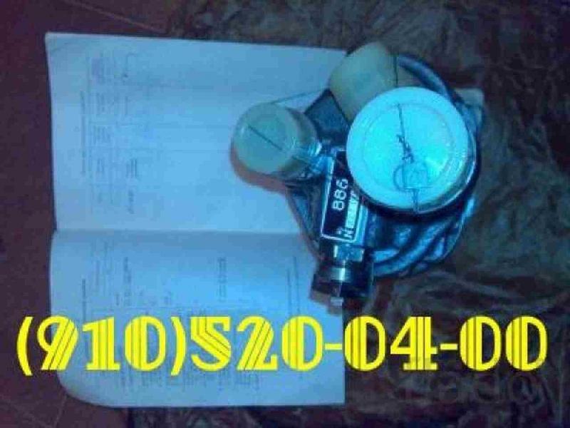 Продам насосы топливные 888, 888А, 888СТ