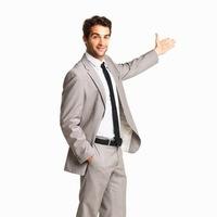 Ограниченное спецпредложение по кредиту. Успейте подать заявку