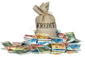 Окажем финансовую помощь в кредитовании.