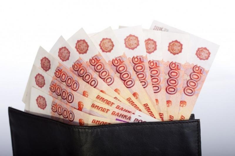 Кредитуем население РФ, работаем надежно, без предоплаты и решение найдется для