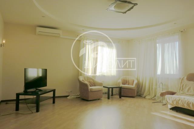 2-комнатная квартира г. Москва, ул. Ватутина, д. 11