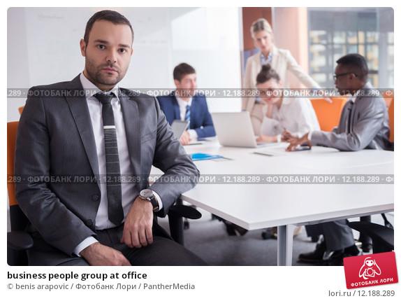 ,Администратор управляющий в офис