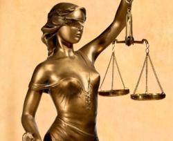 Консультации, суды, регистрация ООО, изменения в ЕГРЮЛ и учредительные документы