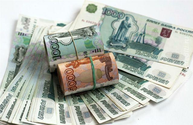 Помощь в кредитовании без справок и залогов, частные займы