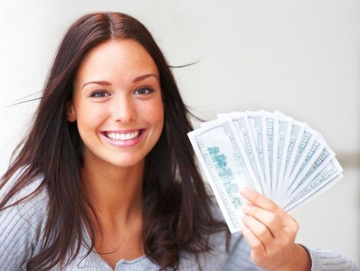 Помощь службы безопасности банка в получении кредита. Эффективно.