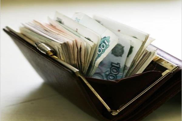 Кредит с любой КИ через проверенных банковских сотрудников.