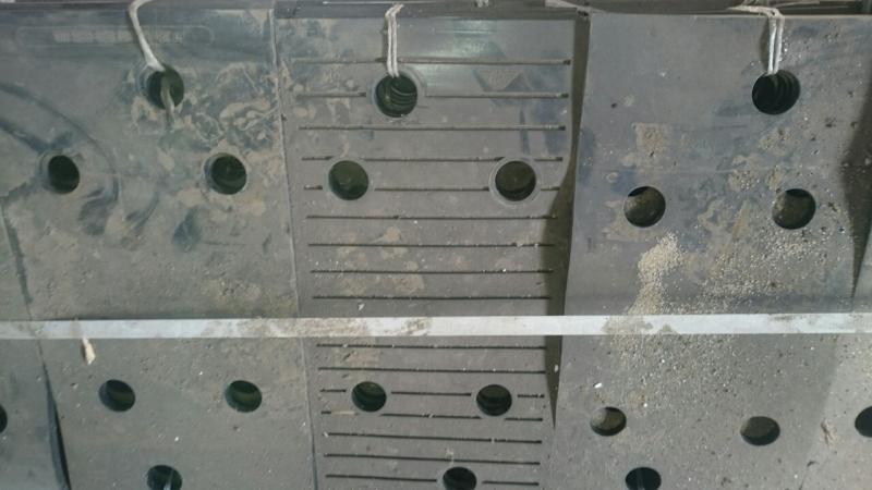 Прокладка оп366 и цп 362 и любые другие прокладки  в наличии