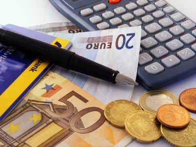 Потребительский, небанковский кредит, рефинансирование