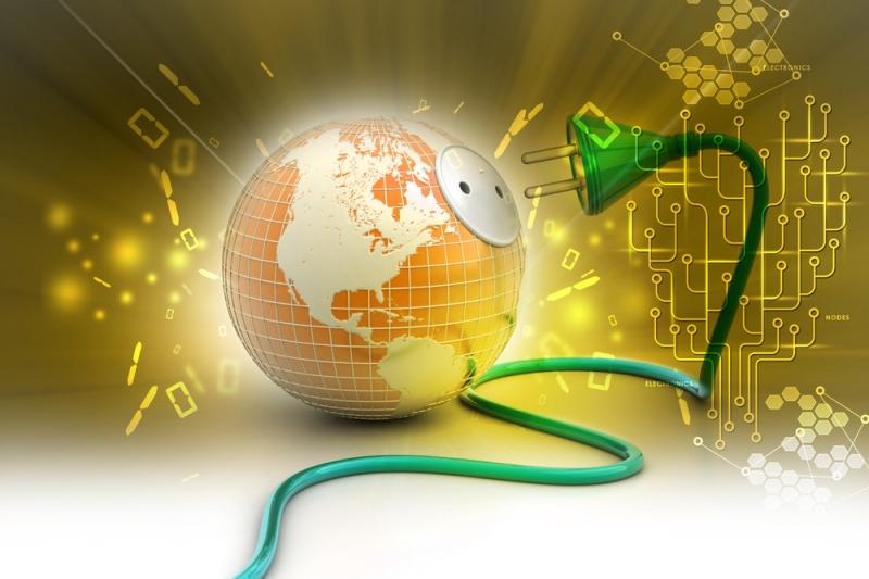 Лучший и недорогой беспроводной интернет в Москве и области