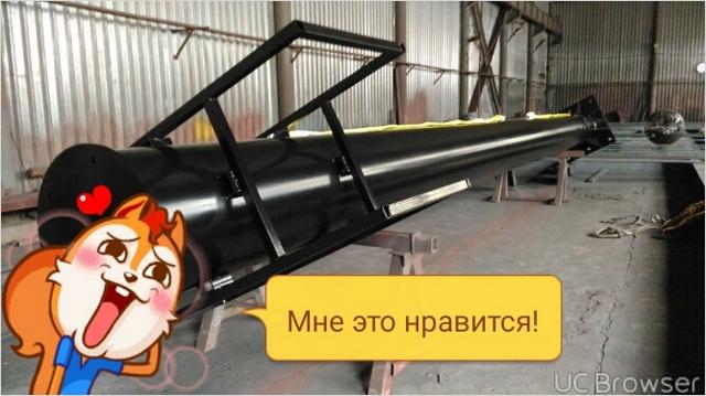 Производство металлоконструкций, металлопрокат.
