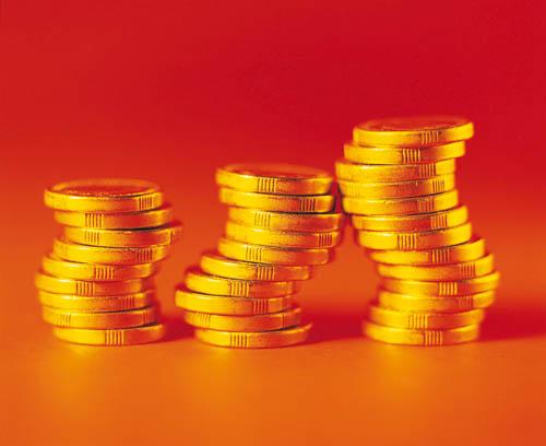 Имеете трудности с финансами Помогу взять новый кредит в банке даже если у вас