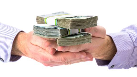 Получите кредит до 3 млн. рублей на выгодных условиях