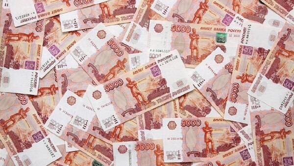 Помощь в получении кредита без предоплаты и без залога в Москве