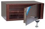 Мебель из металла - производство и продажа.