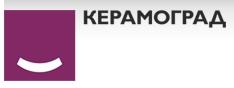 Интернет-магазин плитки Keramograd