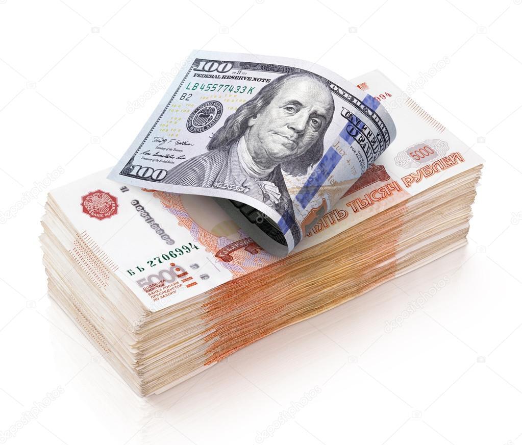 Весенние скидки на -е ставки Быстрое оформление кредита с любой КИ