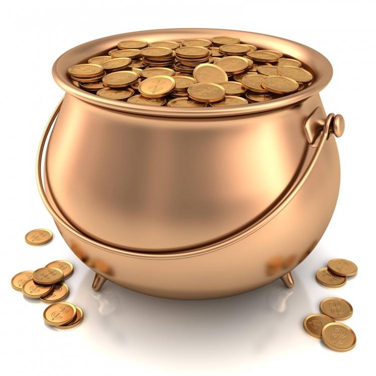 Помощь в получении денежных средств на любые нужды.