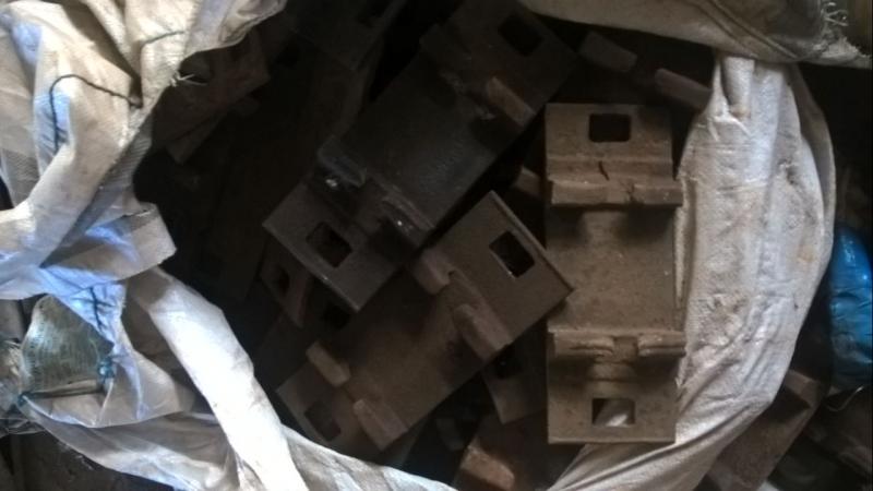 Подкладка кб50, и любые всп материалы - комплексные поставки