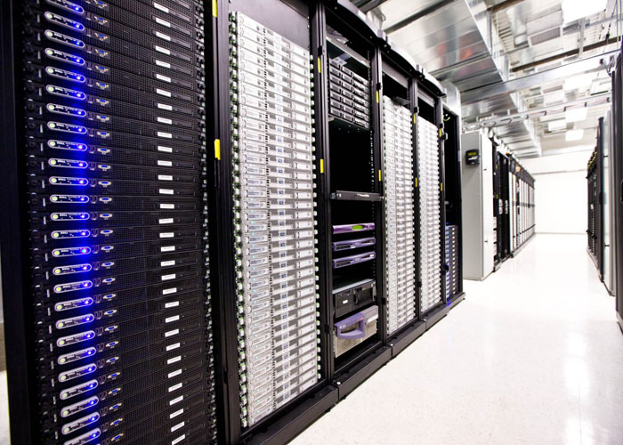 Мощные и не дорогие VPS и VDS сервера.