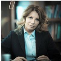 Психологическое консультирование, Москва
