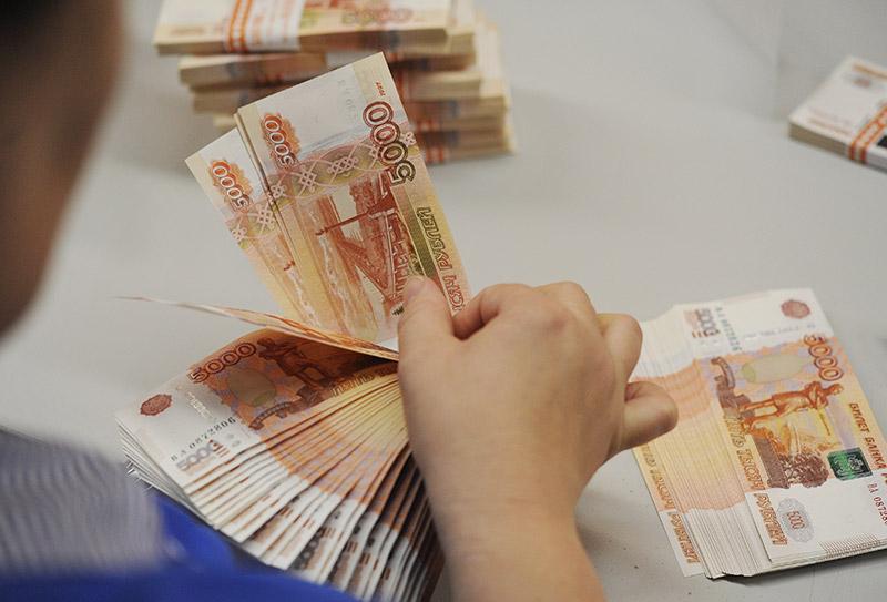 Помощь в оформлении Кредита, официально и не официально трудоустроенным.