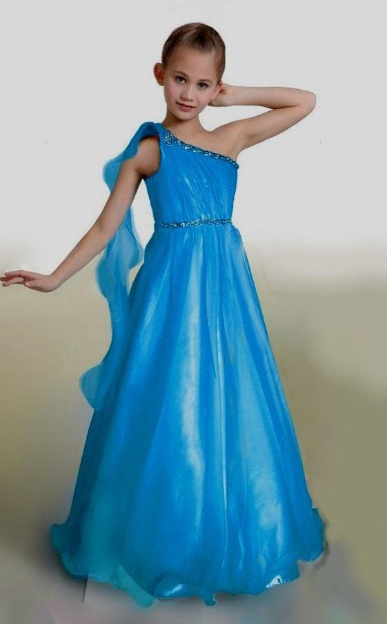 платье афина, выпускное