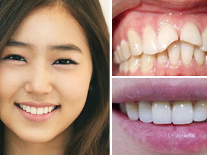 Услуги квалифицированного стоматолога в Хэйхэ