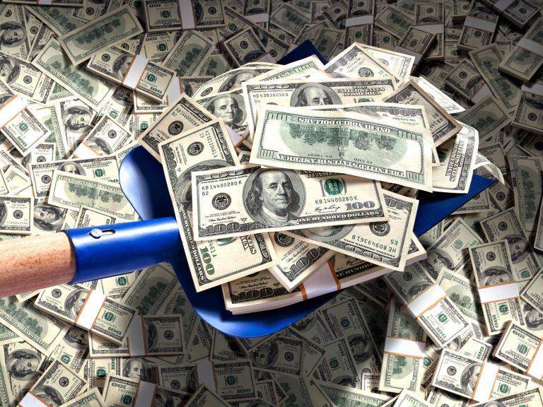 От сотрудников банка помощь в получении кредита, даже с плохой КИ.