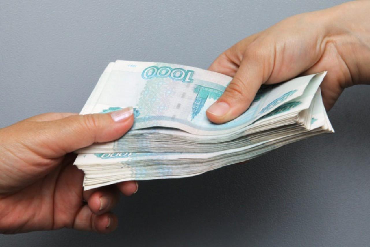Выдаем наличные без предоплат до 1 5 00 000 р. С любой ки