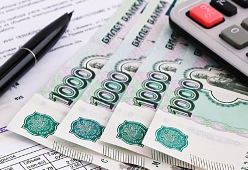 Реальная помощь в получении кредита до 5 млн. руб в Санкт-Петербурге