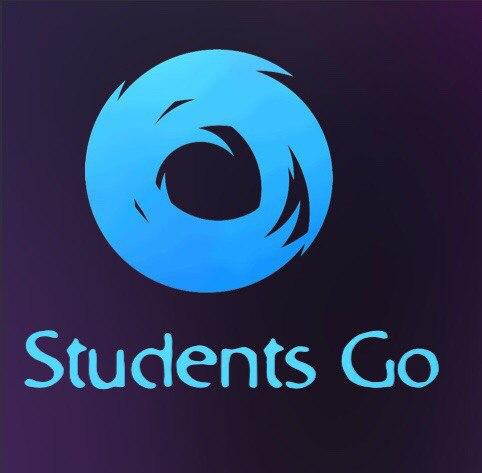 Students Go