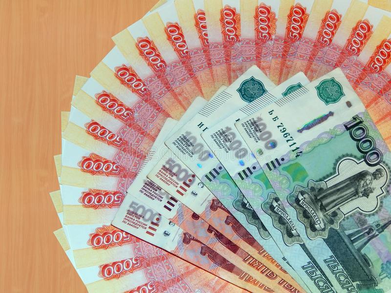 Поможем получить банковский кредит быстро и без проблем