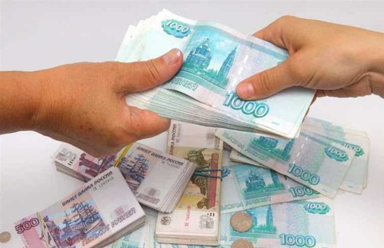 Срочная помощь в кредитовании, решим любые проблемы