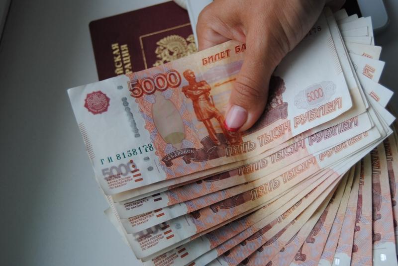Деньги-займ без предоплаты и поручителей