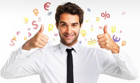 Гарантированный кредит через специалиста банка до 7 миллионов.