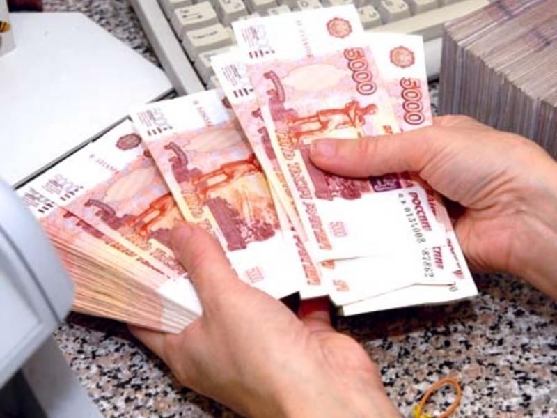 Кредитование жителей Москвы Мы не смотрим на КИ