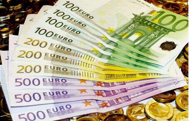 предложение финансовых кредитов между частными лицами