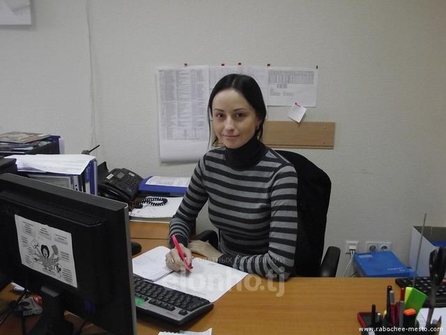 Кредитуем граждан РФ с любой кредитной историей