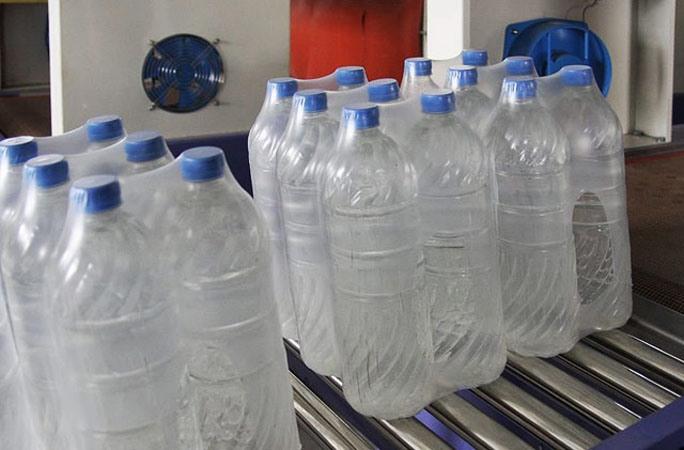 Термоусадочная пленка ПВД до 200 мкм, скидка от производителя