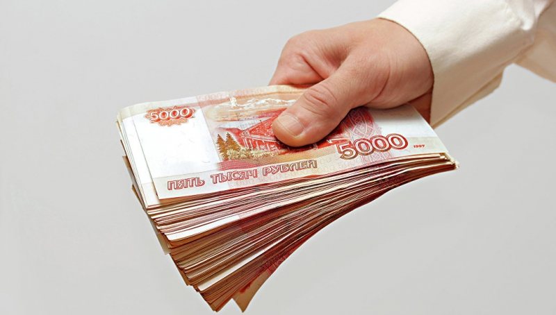 Деньги в займ без поручителей