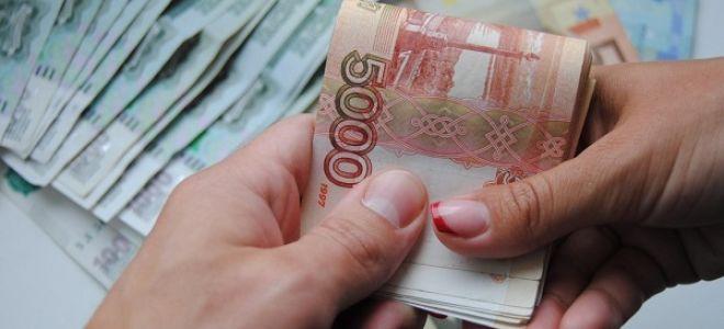 Кредит в банке с нашей помощью