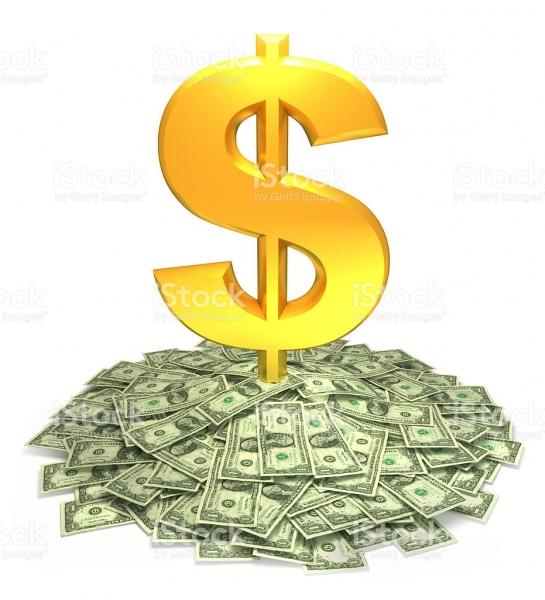 3 легкое предложение кредита применить сейчас
