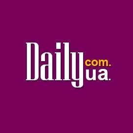 Стань популярним Розмщення прес-релзв, новин, фоторепортажв