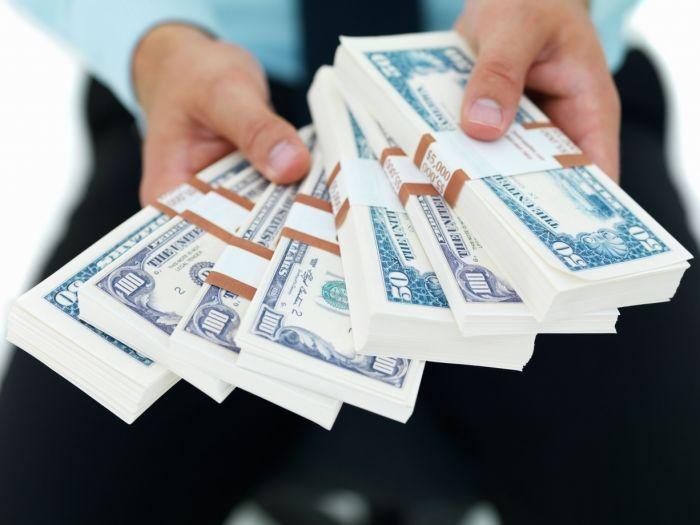 Оказались в тяжелой денежной ситуации,а банки отказывают Обращайтесь