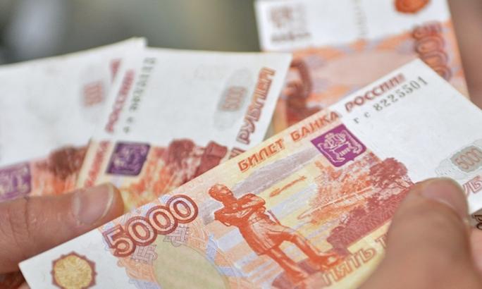 Деньги в займ с любой кредитной историей