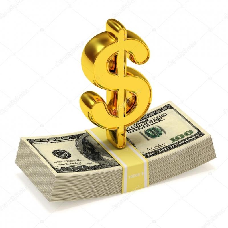 Мы поможем Вам решить проблему острой нехватки денег. Кредитная история не важн